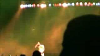 GOTJ 2008 - Andrew WK