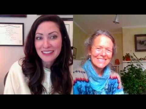 Beatrice Birch Full Interview