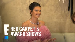 Baixar Kendall Jenner Picks Tiffany T Jewelry for Kardashian Sisters | E! Red Carpet & Award Shows