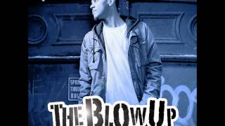 J.Cole-Playground (Clean Version)(The Blow Up)