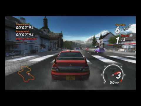 Gamepro 10/2007 - News