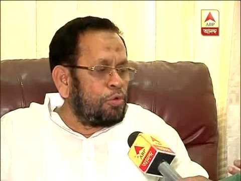 TMC candidate of Uluberia Sultan Ahmed claims, development in his constituency during last 5 years