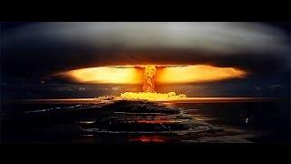 اليوم الدولي لمناهضة التجارب النووية