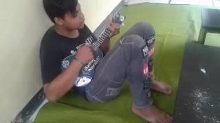 Video X bata punk by : kelvin download MP3, 3GP, MP4, WEBM, AVI, FLV Desember 2017