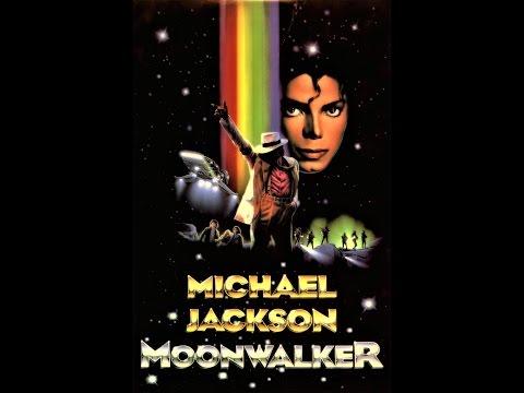 "(EPISODE 1,401) RETRO GAMING: LET'S PLAY MICHAEL JACKSON MOONWALKER ""SEGA"" (NES MINI) PIXEL PERFECT"