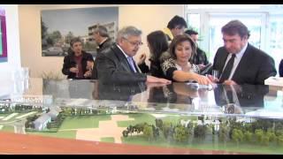 L'Actu – L'immobilier à La Verrière