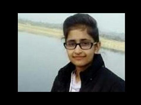 JAAN ARSH BENIPAL ISHA ANDOTRA JAMMU GIRL,...