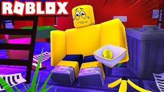 TRICKING BLOXBURG CITIZENS INTO GIVING ME MONEY BECAUSE ITS CHRISTMAS! -- ROBLOX Roleplay