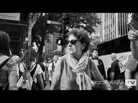 Silent Street Photography: The Breakdown with Miguel Quiles