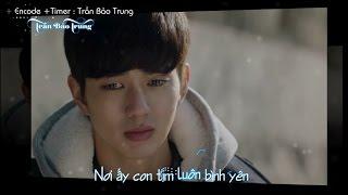 Nơi Nào Có Em - Trịnh Đình Quang - Bài hát về tình yêu buồn