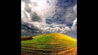 Glenn Morrison & Human Adams Siesta Gutterstylz Remix