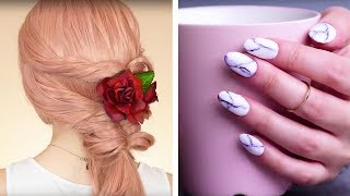 Quick and Easy Beauty Tips, Hacks and DIYs | Beauty by Blusher