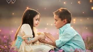 Mai jo v haan sajna ik tere kr k   Mankirat Aulakh   Punjabi love song   Whatsapp status ❤❤