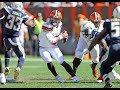 Terry Pluto talks Cleveland Browns and Sunday's loss to the Chargers