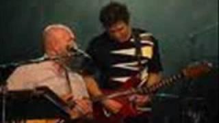 Aonde Quer Que Eu Vá- Herbert Vianna e Frejat- Acústico(áudio) YouTube Videos