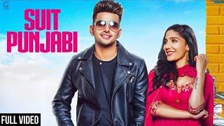 Tera Gora Gora Rang Kare Kehar goriye song Punjabi New 2019