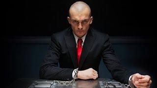 Эксклюзив! Хитмэн: Агент 47 [Фильм]| Русский Трейлер #3