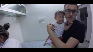 vacunas bebes