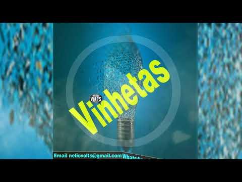 #Vinhetas #Bandas #Djs #Sons #Automotivos #Telões #Iluminações #Baladas #Festas #Voz #Impacto