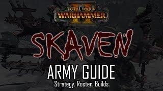 skaven-army-guide-total-war-warhammer-2
