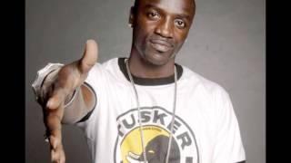 Akon Come back to me Fast.mp3