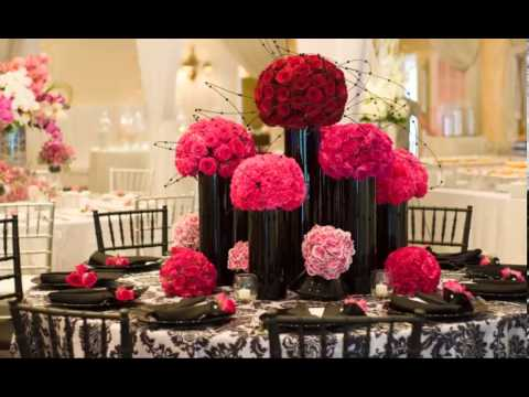 wedding shower invites cheap bridal invitations u0026 wording templates