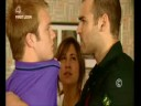Hollyoaks - Mel/Sophie/Louise/Justin/Russ [03/08/06]