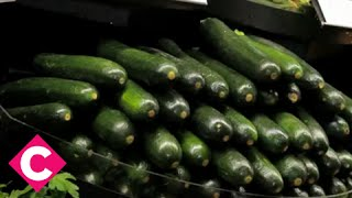 Learn how to buy zucchini | Simple guide for beginners |Hints, Tips, Tricks