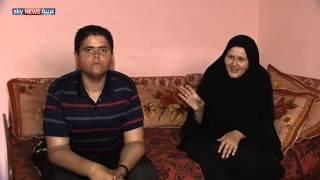 أحمد سلامة.. قصة نجاح لرمضان الخير