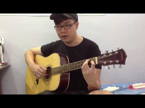 Find Yourself Guitar Chords Brad Paisley Khmer Chords