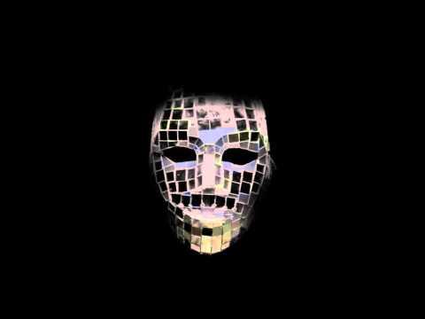 Клип Deuce - Bad Attitude
