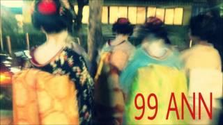 99 ANN 840 岡村さん、トイレからの「今週のインパクト」。
