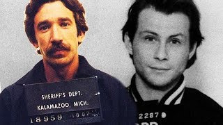 10 Celebrities You Had No Idea Went To Prison