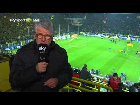 Assistir Real Madrid X Bayern De Munique Online