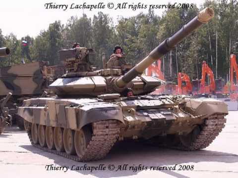t-90 my love tank.mpeg