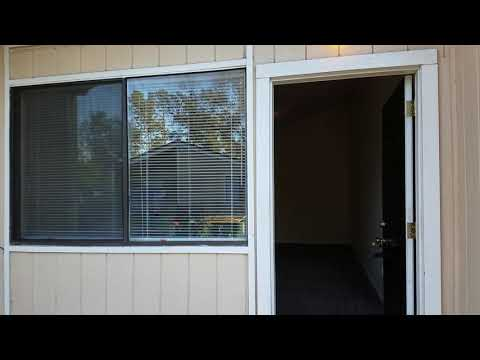 Investment Property 8121 San Jose Manor Dr E #2 Jacksonville Property Turn Final Walk