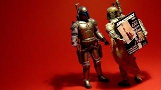 ПАСХАЛКИ Star Wars Battlefront Easter Eggs
