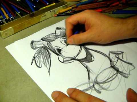 Favoloso disegni facili da disegnare a mano libera rd56 for Disegni facili da disegnare a mano libera
