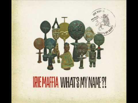 irie-maffia-coffee-break-instrumental-track-soroksarcity