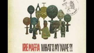 Irie Maffia - Coffee Break (instrumental track)