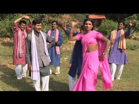 Gawan Ki Beriya Kuwari Chirai Rampreet Bhojpuri Chaita Holi Song Sangam Entertainment