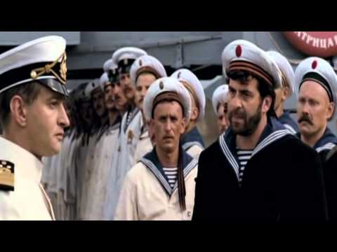 Владимир Зачепа  = Офицерам Белой Гвардии = ( версия 2)