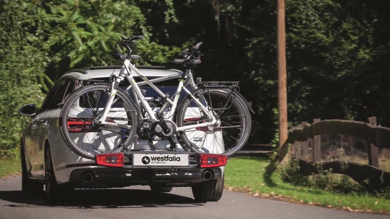 westfalia automotive bikelander au meilleur prix sur. Black Bedroom Furniture Sets. Home Design Ideas