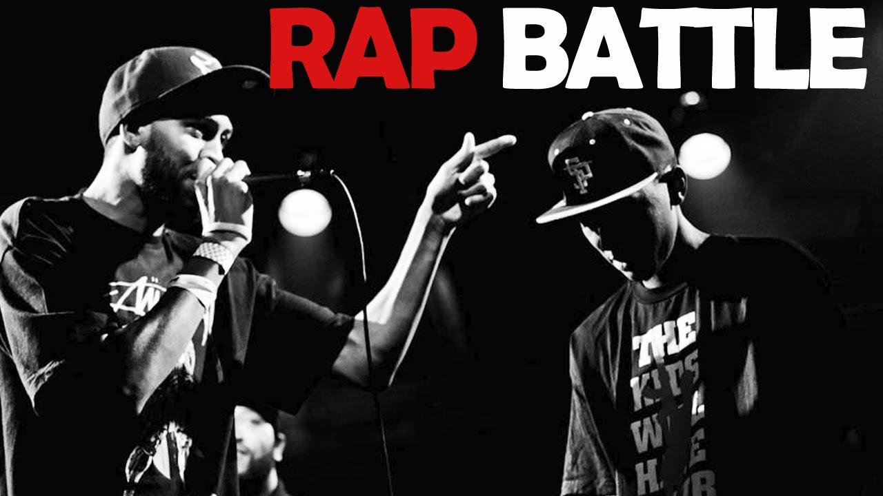 Hard hip-hop rap instrumental 2018 youtube.
