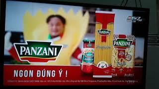 Quang cao Panzani Ngon Dung Y ! - Shopee Mien Phi Van Chuyen -  Colocol Extra - Nescafe 3in1