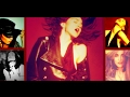 Madonna's Millions - BBC 1 Documentary - Part Six (Final Part) - Like A Prayer - Pepsi Commercial