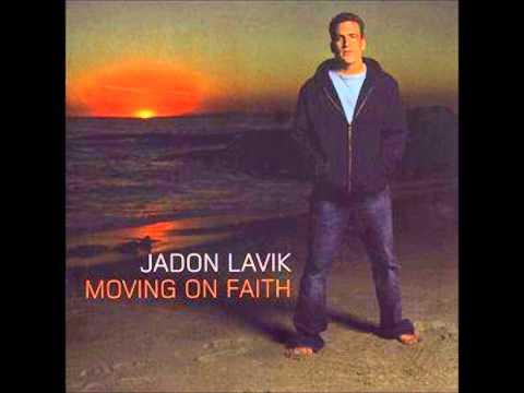 Jadon Lavik - this day