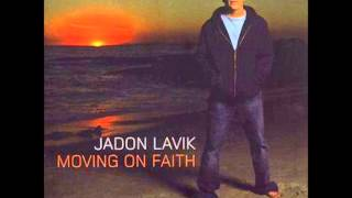 Watch Jadon Lavik This Day video