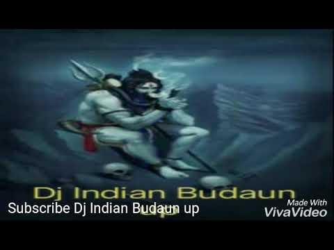 1234 Kawariya Aaye Haridwar Electro Dholki Vibration Mix
