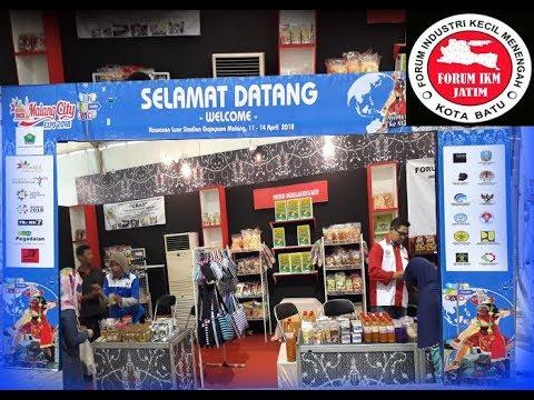 malang-city-expo-2018-(-ikm-&-gras-kota-wisata-batu)